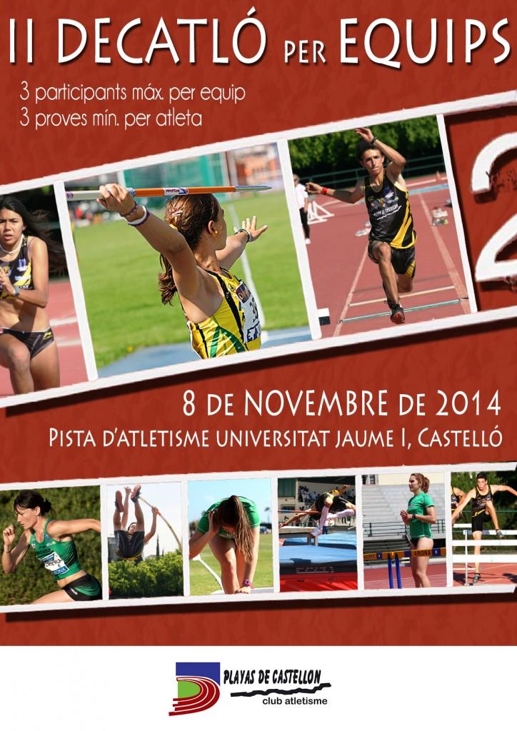 DECATLO PER EQUIPS 2013-2