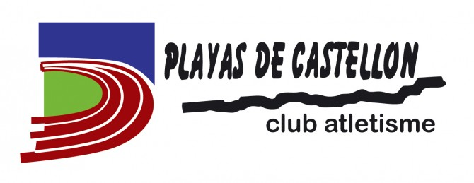 Club Atletismo Playas de Castellón