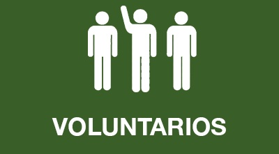 Voluntarios Copa de Europa de Clubes S20